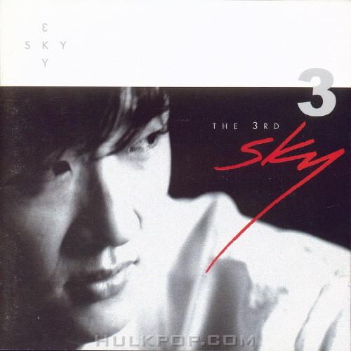SKY – Sky 3
