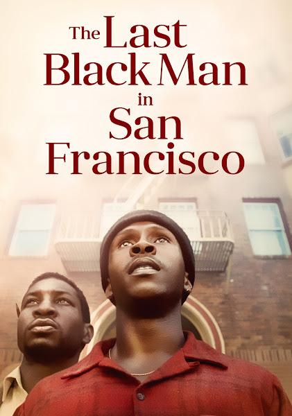 The Last Black Man in San Francisco 2019 Dual Audio Hindi Dubbed 720p BluRay