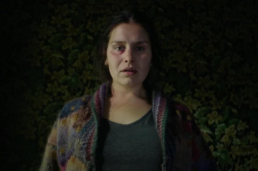 Фильм ужасов Reunion выйдет в феврале - официальный трейлер внутри