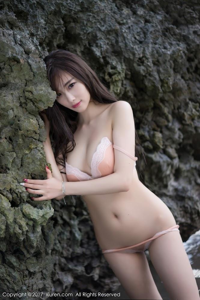 [XiuRen] No.835 yangchenchensugar xiuren 06050