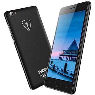 Best 4G Smartphone under 5000, Smartphone under 5000 4G