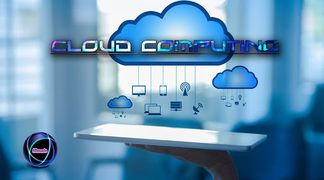 What Is Cloud Computing and How Does It Work