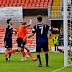 Eκτός Challenge Cup η Dundee Utd