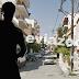 Χαλκίδα: Ελεύθερος αφέθηκε ο 34χρονος που κατηγορείται ότι παρίστανε τον αστυνομικό της Ασφάλειας και άρπαξε 700 ευρώ σε δήθεν έλεγχο