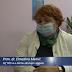 Lukavačke škole u saradnji sa Domom zdravlja Lukavac kvalitetno odgovaraju pandemijskim izazovima (VIDEO)