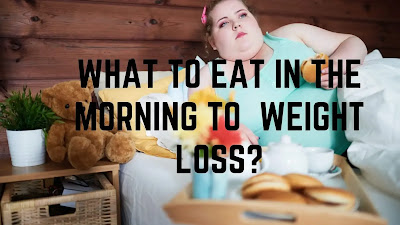 What should I eat first thing in the morning to lose weight?,  What should I eat on an empty stomach to lose weight?,  Should I Eat breakfast if I want to lose weight?,  What should I eat in a day to lose weight fast?,  diet breakfast ideas,  healthy breakfast recipes for weight loss,  healthy breakfast diet,  healthy fast breakfast to lose weight,  weight loss meal plan,  high protein breakfast,  wheat germ,  oatmeal,   diet breakfast ideas,  what to eat for breakfast to lose weight,  healthy breakfast diet,  healthy fast breakfast to lose weight,  weight loss meal plan,  wheat germ,  high protein breakfast,
