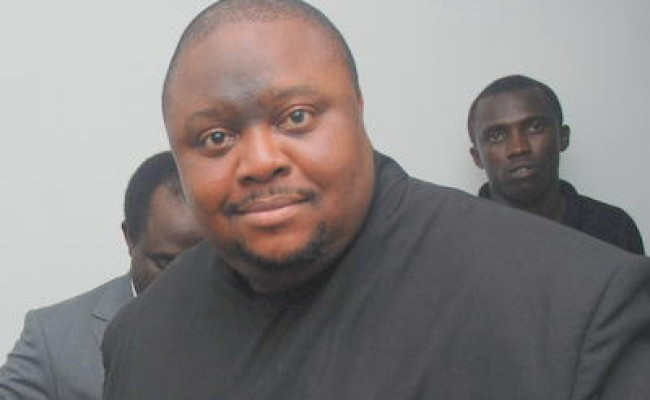 Oh No! Former P-Square Manager, Howie-T Dies Of Stroke #Arewapublisize