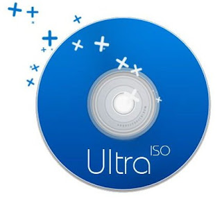 UltraISO Premium Edition 9.7.1.3519 Full Version