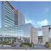Inca un pas catre realizarea mall-ului de la Abator
