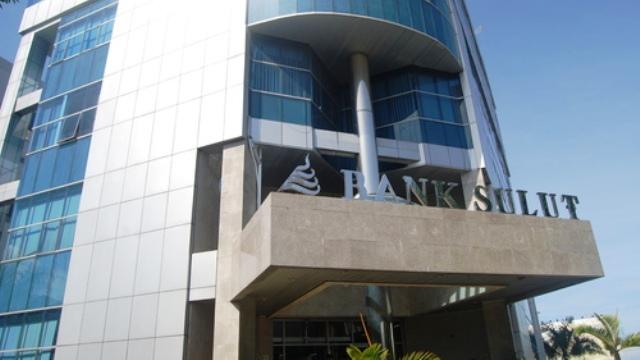 Direksi Bank SulutGo Diduga Makan Deviden Akibatkan PAD Sulut Turun