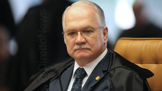 pagamento honorarios advogados publicos constitucional stf