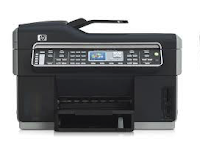 HP OfficeJet Pro L7700 Driver Mac Sierra Download