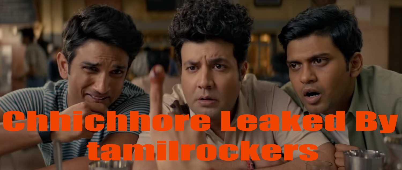 tamilrockers, 123movies, 123 movies, chhichhore