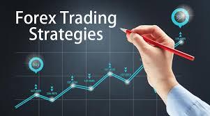 Cara Memulai Trading Forex dari Awal Bagi Pemula - DIDIMAX | Broker You can Trust