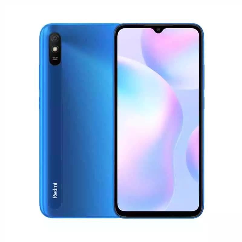 एम आई रेडमी का सबसे सस्ता मोबाइल फोन 4जी कौन सा है | Mi Redmi Ka Sabse Sasta Mobile Phone 4g Kaun Sa Hai 2021