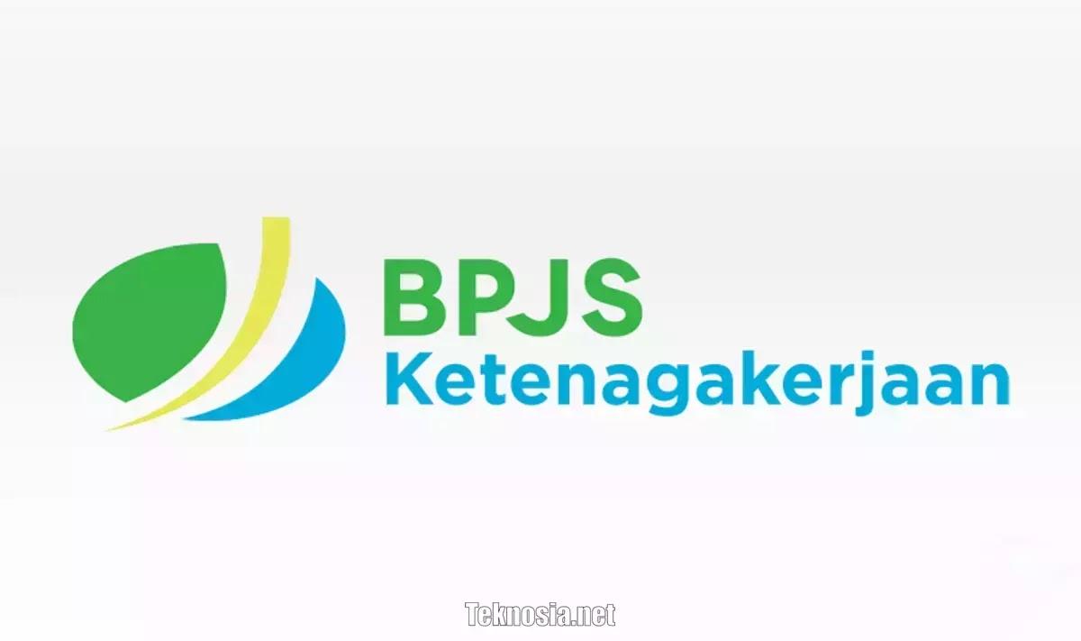 Cara Download Aplikasi BPJS Ketenagakerjaan untuk Android