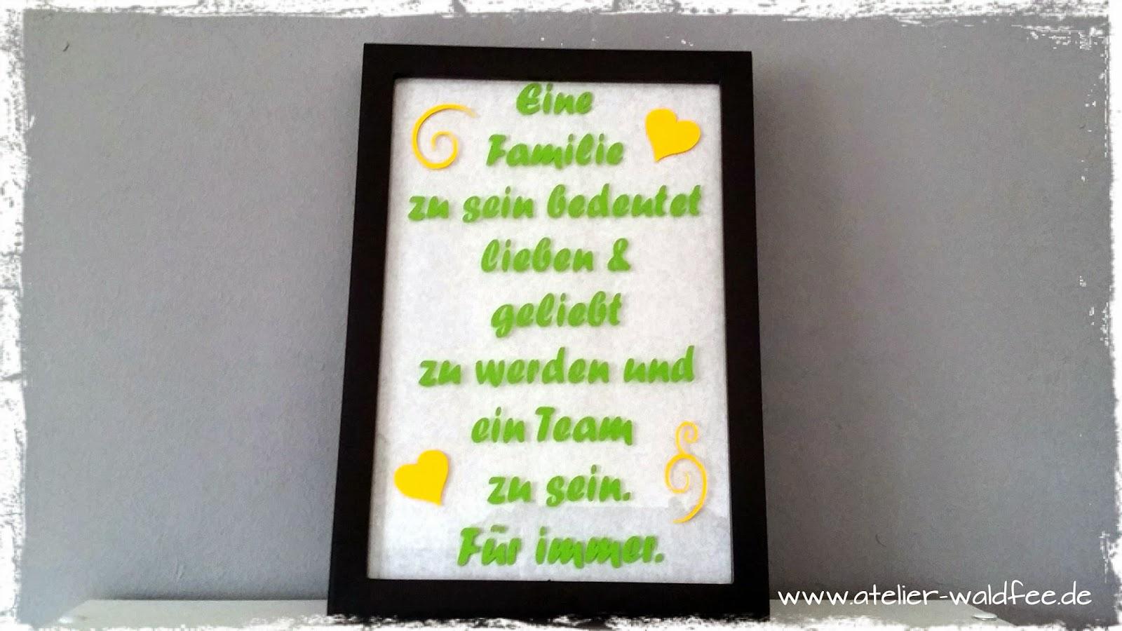 Danke Mama Schone Diy Geschenke Zum Muttertag Part 1 Elbemadchen