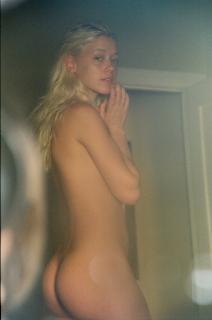 cumshot porn - tumblr_e0d30568d1f7330164d861c347100cf0_5518c049_1280.png