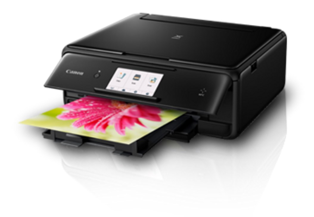 canon pixma ts8080 drivers download cpd