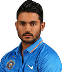 Manish Pandey, Biography, Profile, Age, Biodata, Family , Wife, Son, Daughter, Father, Mother, Children, Marriage Photos.