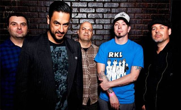 "Strung Out cover Bad Religion's ""American Jesus"""