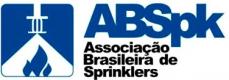 ABSpk promove seminário internacional sobre o mercado de sprinklers no Brasil