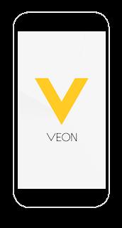 Jazz Free Veon app