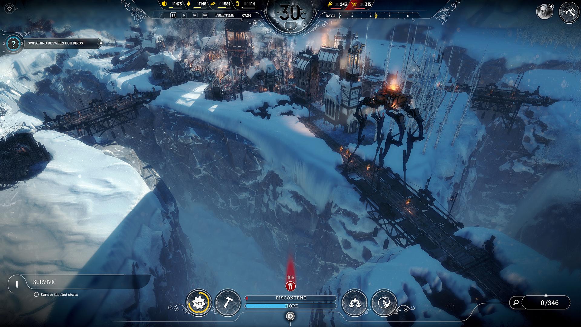 frostpunk-pc-screenshot-02