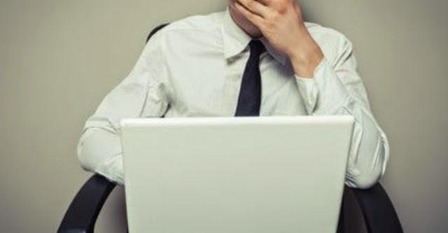 Người đăng nhiều ảnh lên Facebook có vấn đề thần kinh