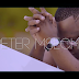 VIDEO:Peter Msechu-Nimesamehe:Download