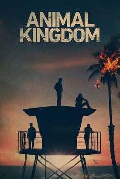 Animal Kingdom 5ª Temporada