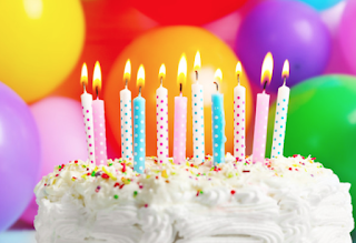Parents are spending thousands on their kids' birthday parties