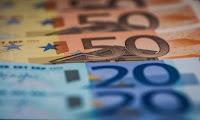 «Η Ελλάδα θα λάβει 970 εκατ. ευρώ επιπλέον χρημάτων της Ε.Ε.»