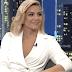 Josephine: «Μακάρι να πάω στη Eurovision» (video)