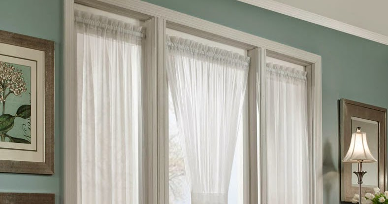 Curtain Ideas Curtains For French Doors Bed Bath And Beyond