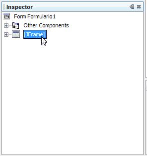 Java, formulario, JFrame, JAVA-Tips: Quitar los botones minimizar, maximizar, y cerrar de un formulario