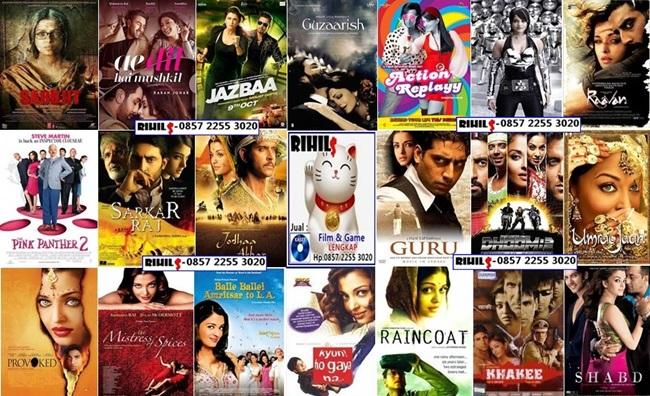 Aishwarya Rai, Film Aishwarya Rai, Kaset Film Aishwarya Rai, Daftar Film Aishwarya Rai, List Film Aishwarya Rai, Download Film, Koleksi Film Aishwarya Rai, Jual Film Aishwarya Rai, Jual Kaset Aishwarya Rai, Jual Kaset Film Aishwarya Rai, Jual Kaset Film Koleksi Aishwarya Rai, Jual Kumpulan Film yang dibintangi Aishwarya Rai, JUal Film yang Pemainnya Aishwarya Rai, Jual Beli Kaset Film Aishwarya Rai, Jual Beli Koleksi Kaset Film Aishwarya Rai paling Lengkap, Jual Kaset Film Aishwarya Rai Koleksi paling Lengkap Murah dan Berkualitas, Tempat Jual Beli Kaset Film Aishwarya Rai paling Lengkap, Online Shop Tempat Jual Beli Kaset Film Aishwarya Rai, Aiswarya, Film Aiswarya, Kaset Film Aiswarya, Daftar Film Aiswarya, List Film Aiswarya, Download Film, Koleksi Film Aiswarya, Jual Film Aiswarya, Jual Kaset Aiswarya, Jual Kaset Film Aiswarya, Jual Kaset Film Koleksi Aiswarya, Jual Kumpulan Film yang dibintangi Aiswarya, JUal Film yang Pemainnya Aiswarya, Jual Beli Kaset Film Aiswarya, Jual Beli Koleksi Kaset Film Aiswarya paling Lengkap, Jual Kaset Film Aiswarya Koleksi paling Lengkap Murah dan Berkualitas, Tempat Jual Beli Kaset Film Aiswarya paling Lengkap, Online Shop Tempat Jual Beli Kaset Film Aiswarya.