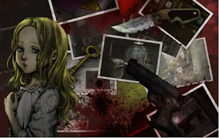 game-horror-android-terseram
