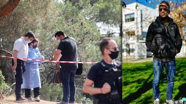 Σταύρος Δογιάκης: Αυτοκτονία λέει ο ιατροδικαστής - Βρέθηκε δεύτερο σημείωμα στο αυτοκίνητο