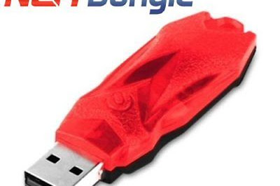DOWNLOAD NCK DONGLE CRACK NEW 2019 - Indofox Blog
