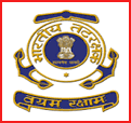 Indian Coast Guard 2019 : Apply Online for Navik (DB) 10th Entry – 02/2019 Batch