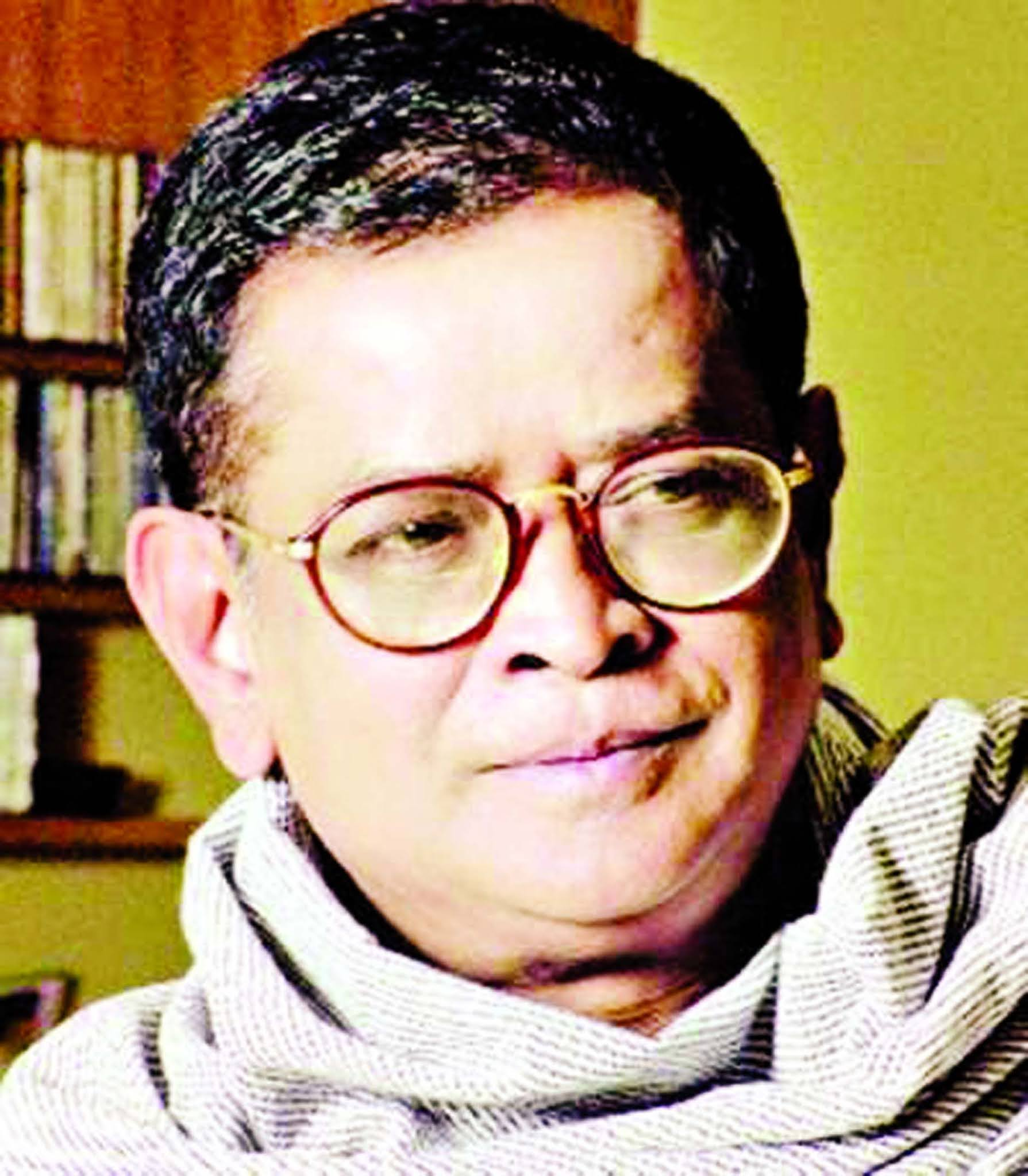 Humayun Ahmed Bangladeshi Popular Literary