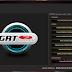 GRT Dongle 1.3.0 Crack Version Free Download
