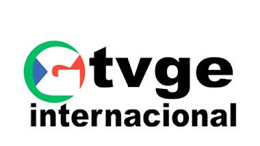 TVGE Internacional | Canal Roku | Noticias, Televisión en Vivo