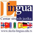 Lingua - centar stranih jezika