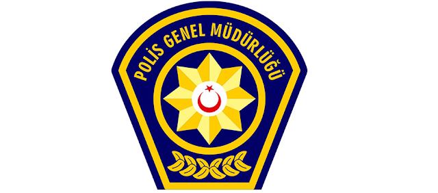 Three students who were robbed and attacked in thier apartment in Lefkosa arrested for not having resident permit