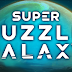 Super Puzzle Galaxy Now Available on HTC Vive