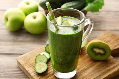 kiwi para adelgazar, frutas para adelgazar