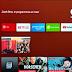 Televisies Sony krijgen Oreo update