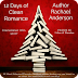12 Days of Clean Romance: Rachael Anderson